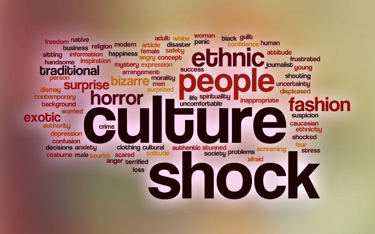 shock-culturale