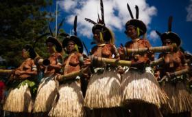 estinzione-tribù